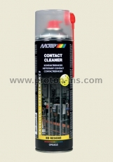 Motip Contact Cleaner 0.500 l.