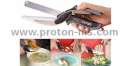 Smart Cutter - Cutting, Chopping, Slicing Tool