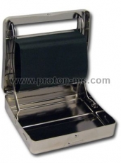 Automatic Tobacco Rolling-Box