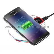 Wireless Charger W-C008