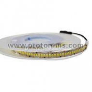 LED Лента SMD2835 - 240 LEDs High Lumen 3000K IP20 1м