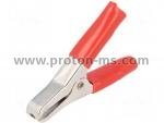 Battery Clip F-280 up to 30A, 1 pc.