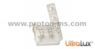Connector for LED Strip SMD 5050