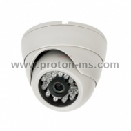 Digital Security Camera HD VD-IOB10VHD