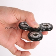 Antistress Spinner