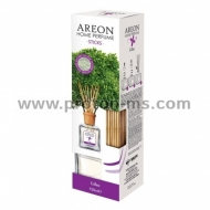 Areon Home Perfume - Lilac 150 ml
