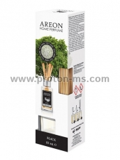 Ароматизатор Areon Home Perfume 85 ml - Black