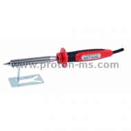 Temperature-Controlled Ceramic Heater Soldering Iron