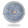 LED Spotlight 6.5W GU10 110° 4000K