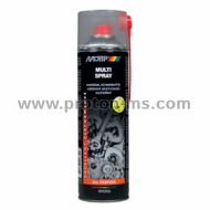 Motip Multi Spray 500 ml