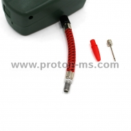 Air Dragon Portable Air Compressor 12V