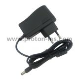 Adapter 0.8A 8W 12V