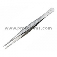 Precision Tweezers CT-04