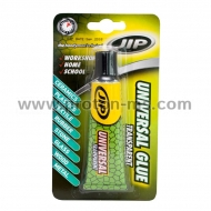 Universal Transparent Glue PR305, 30ml JIP