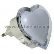 LED Night Light KNL-355