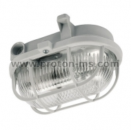 Ceiling Lamp 60W E27 Legrand 60414