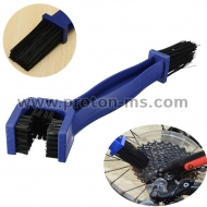 Chain Cleaning Brush