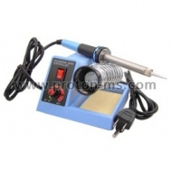 Temperature Controlled Soldering Station ZD-99, 150-450°C, 48W, 220VAC