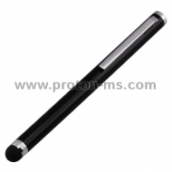 "Hama ""Easy"" Input Pen for tablets and smartphones, black"