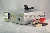Uninterruptible Power Supply, Model: IN 1000 SVE + Gift - Discount Card