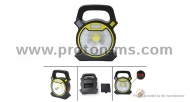 Multi Purpose Work Light JY-819A