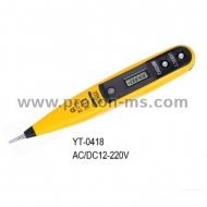 Yinte YT-0418 Multifunctional Digital Tester