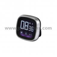 "Xavax Kitchen Timer ""Touch"""
