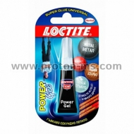 Loctite Super Bond Power Gel
