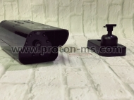 Dummy / Fake CCTV Security Dome Camera YL-141