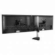 Desk Mount Monitor ARCTIC Z2 Basic