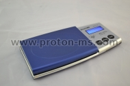 Electronic Pocket Scale 0.01-100g DIAMOND