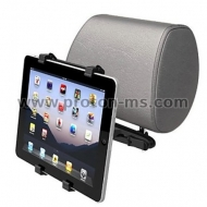 Universal Holder For Tablet PC 7-14""