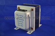 Step Up & Down Transformer 700/800W 110V/220V, TC-800VA