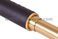 Levenhuk Spyglass SG2 Spotting Scope