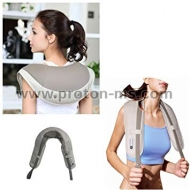 Cervical Massager Shawl