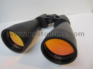 Sakura Super Zoom & High Resolution Binocular 20 - 180 x 100 for Travel & Sports