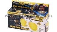 Night View Glasses
