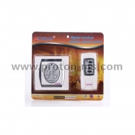 Digital Wireless Remote Control Switch ARTSLON T-925