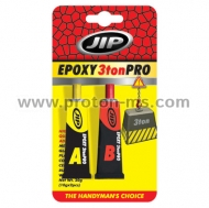 JIP Epoxy 3tonPRO Glue