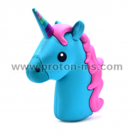 Unicorn Power Bank 8800 mAh