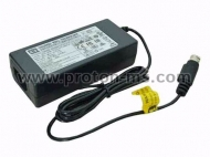 Power Supply Adapter 24V 2.7A