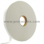 18 mm x 5 m Double Sticky Tape