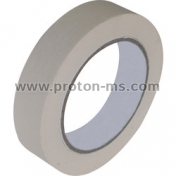 Insulating Tapes, Gray-White, 2 pcs.