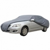 Anti Snow Shield Car Covers Windshield Shade Windscreen Cover Dust Protector Auto Front Window Screen Cover 150/70cm